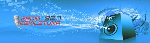 webblogo-v4-111018b